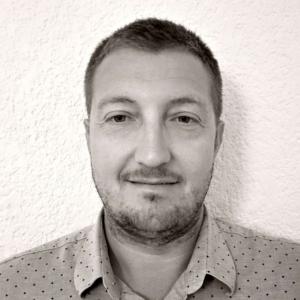 Alexandre MOUYEN - Huissier de Justice à Dax