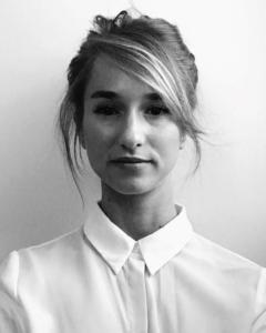 Jennifer PRAT - Huissier de Justice à DAX